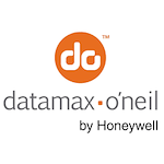 Datamax OPT78-2618-01 4