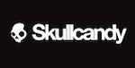 Skullcandy Earphone