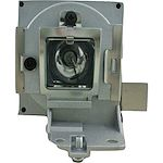 V7 Replacement Lamp for BenQ 5J.J9R05.001