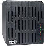 Tripp Lite 1800W Mini Tower Line Conditioner