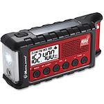 Midland ER310 Weather & Alert Radio