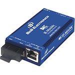 B&B IE-MiniMc, TP-TX/FX-MM1300-ST