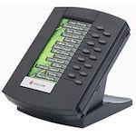Polycom SoundPoint IP Color Expansion Module