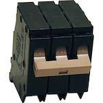 Tripp Lite SUBB320 Circuit Breaker