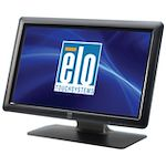 Elo Touch Solutions 2201L 22