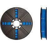 MakerBot True Blue PLA Large Spool / 1.75mm / 1.8mm Filament