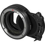 Canon Filter Adapter for Camera, Lens