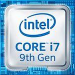Intel Core i7 (9th Gen) i7-9700F Octa-core (8 Core) 3 GHz Processor - OEM Pack
