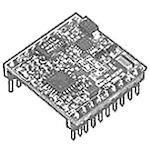 Lantronix SLC 8000 56K V.92 Internal Modem