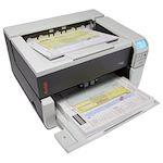 Kodak i3400 Sheetfed Scanner