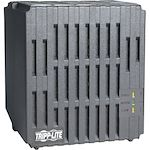 Tripp Lite LR1000 4 Outlets Line Conditioner With AVR