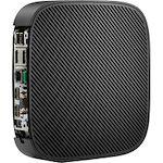 HP t530 Tower Thin Client - AMD G-Series GX-215JJ Dual-core (2 Core) 1.50 GHz