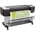 HP Designjet T1700 Inkjet Large Format Printer - 44