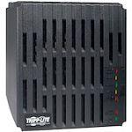 Tripp Lite 1200W Mini Tower Line Conditioner