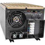 Tripp Lite PowerVerter APS3636VR Power Inverter
