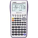 Casio FX-9750GIIWE-L-IH Graphing Calculator