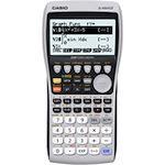 Casio FX-9860GII Backlit Graphing Calculator