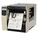 Zebra 220Xi4 Thermal Label Printer