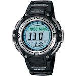 Casio SGW100-1V Wrist Watch