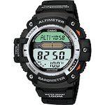 Casio SGW300H-1AV Wrist Watch
