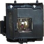 V7 VPL1972-1N Replacement Lamp