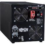 Tripp Lite PowerVerter APSX6048VRNET Power Inverter