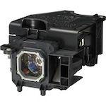 NEC Display Ultra Short Throw Replacement Lamp
