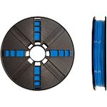 MakerBot True Blue PLA Large Spool / 1.75mm / 1.8mm Filament
