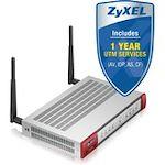 Zyxel USG40W Unified Security Gateway