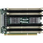 Axiom Server Memory Expansion Board