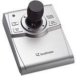 GeoVision GV-Joystick