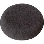 Plantronics Spare Foam Cushion