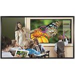 LG KT-T550 Touchscreen LCD Overlay