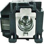 V7 Projector Lamp