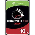 Seagate IronWolf Pro ST10000NE0004 10 TB 3.5