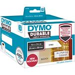 Dymo LabelWriter ID Label