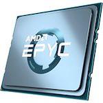 AMD EPYC 7371 Hexadeca-core (16 Core) 3.10 GHz Processor