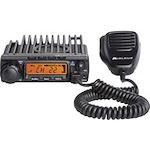 Midland MXT400 MicroMobile 2-Way Radio