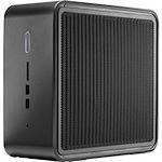 Intel NUC 9 Pro NUC9V7QNX Workstation - Core i7 i7-9850H