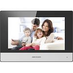 Hikvision Android Indoor Station