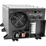 Tripp Lite PowerVerter APS 2400 Watt Power Inverter