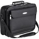 TRENDnet Laptop PC Carrying Case