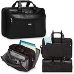 Solo Classic Carrying Case (Briefcase) for 16