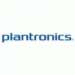 Plantronics Battery Door