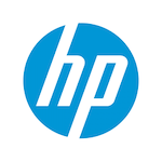 HP Pick Roller