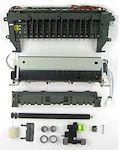 Lexmark MX310, MX410, MX51x Fuser Maintenance Kit, 110-120V